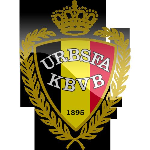Belgia euro 2016