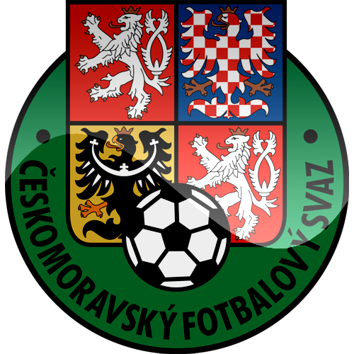 Ceko euro 2016