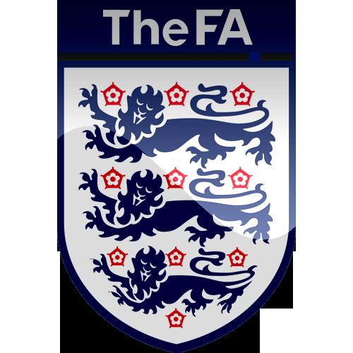 Inggris euro 2016