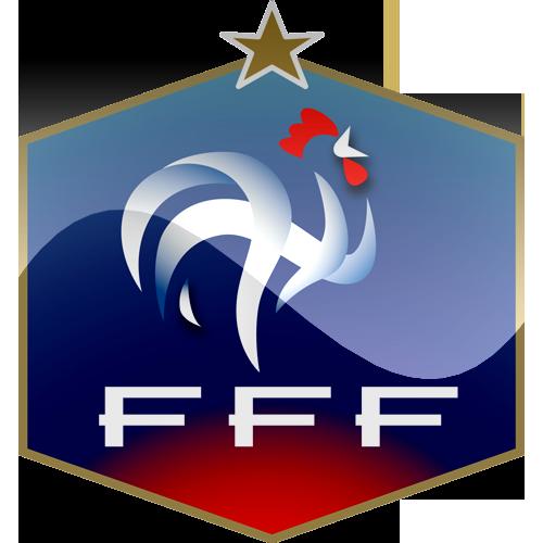 Perancis Euro 2016