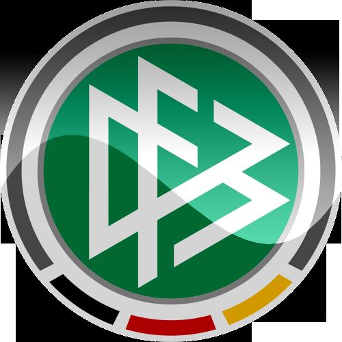 Jerman euro 2016