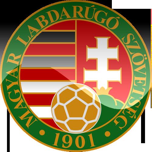 HONGARIA euro 2016