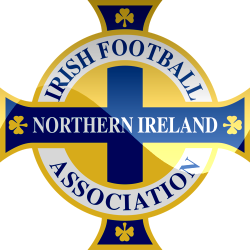 Irlandia Utara euro 2016