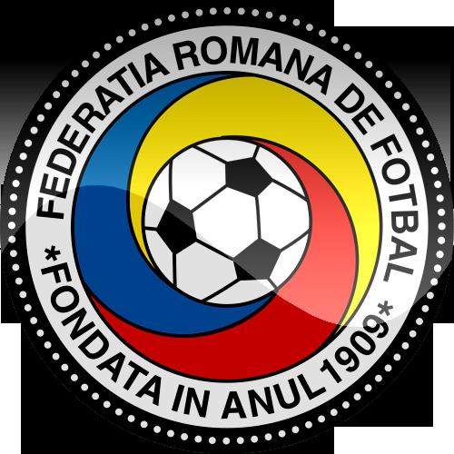 Romania euro 2016