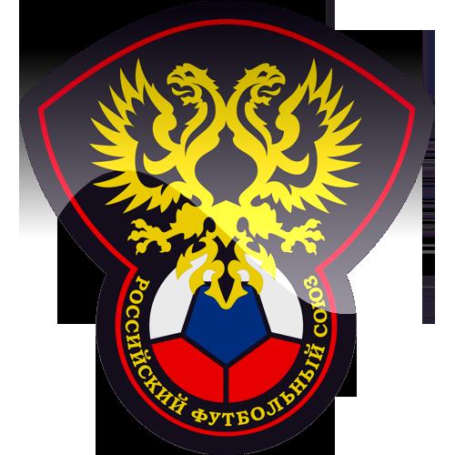 Russia Euro 2016