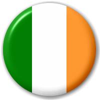 Republik Irlandia Euro 2016