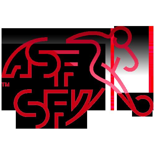 Swiss Euro 2016