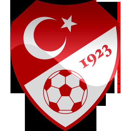 Turki euro 2016