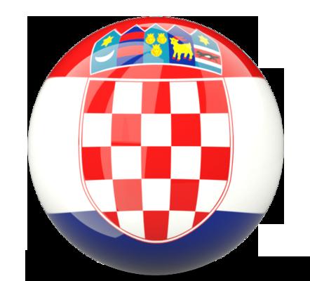 Kroasia euro 2016