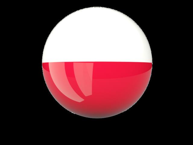 Polandia euro 2016