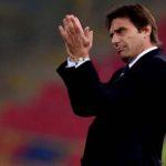 Antonio Conte Mulai Memperlihatkan Pengaruh Pada Gaya Bermain Chelsea