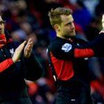 Liverpool Menelan Kekalahan Pertama Di ICC Saat Kalah 0 – 1 Dari Chelsea