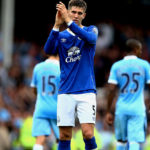 Manchester City Telah Resmi Mendapatkan John Stones Dari Everton