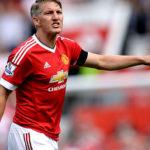Manchester United Siap Melepas Bastian Schweinsteiger Demi Menambah Gelandang Baru