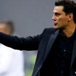 Vincenzo Montella Memberi Efek Positif Bagi AC Milan
